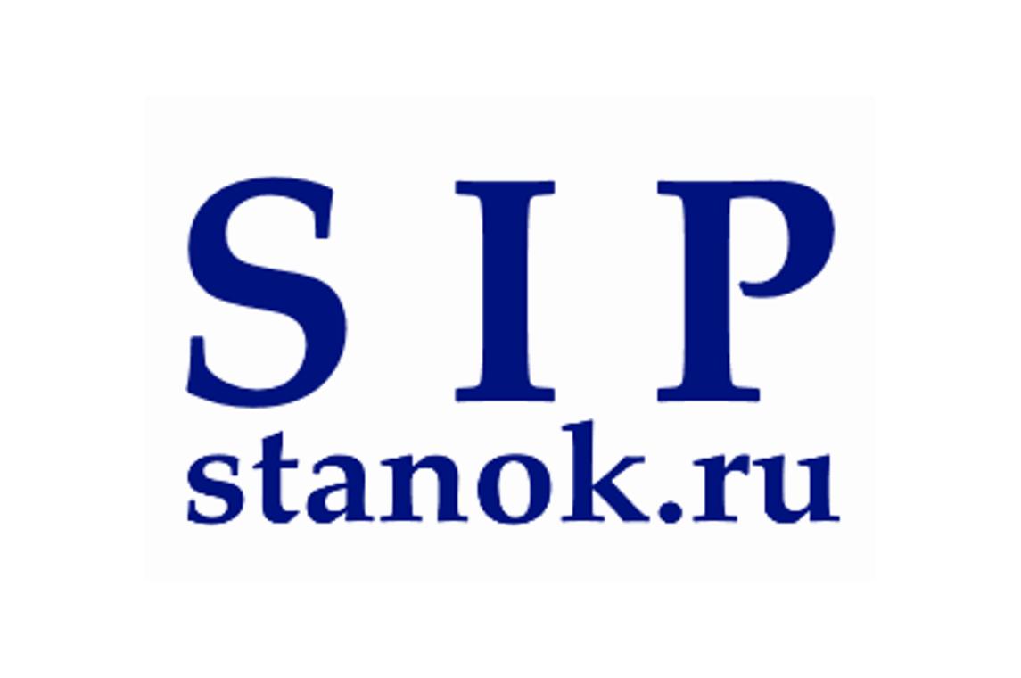 logo_sipstanok.ru